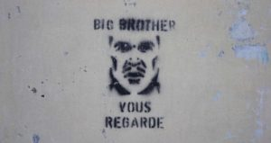 Read more about the article Big Brother te dévalise