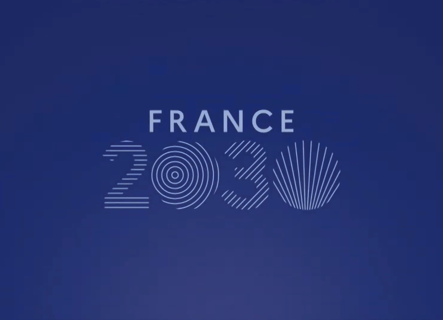 You are currently viewing France 2030, écoutons d'abord, parlons-en ensuite.