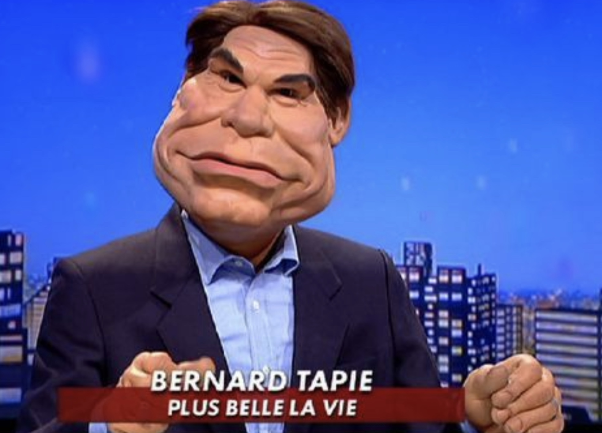 You are currently viewing Nanard 3 / Zemmour 0
